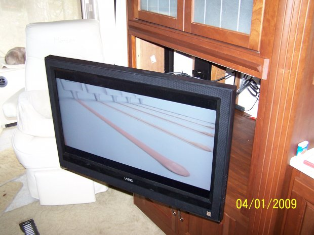Click image for larger version  Name:RV Flat Panel 007.jpg Views:87 Size:54.6 KB ID:245