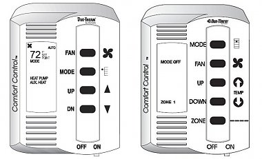 Click image for larger version  Name:4 and 5 Button Thermostat.jpg Views:128 Size:70.9 KB ID:28539