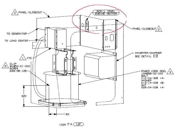 Cotherm Immersion Heater Wiring Diagram
