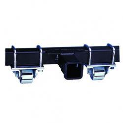 Name:  Hitch Bar Mounted Roller.jpg Views: 559 Size:  5.4 KB