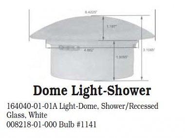 Click image for larger version  Name:Showe light.jpg Views:102 Size:14.2 KB ID:35631