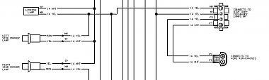 Click image for larger version  Name:Freeman docking 2.jpg Views:77 Size:29.0 KB ID:39939