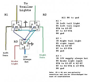 Click image for larger version  Name:Dan-3relay1.jpg Views:97 Size:79.3 KB ID:42678