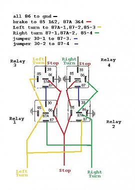 Click image for larger version  Name:Dan4relay-1.jpg Views:71 Size:56.7 KB ID:42679
