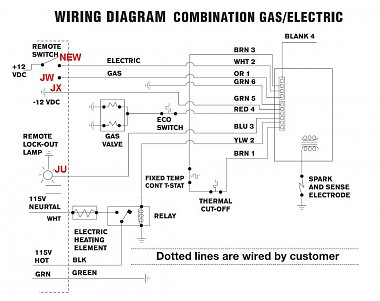 attachment Water Heater Wiring Diagram Pdf on water heater electrical schematic, water heater exhaust diagram, water heater exploded view, water heater frame, water heater interior diagram, water heater ladder diagram, water heater cutaway view, water heater transformer, water heater lighting, water heater repair, water heater installation, water heater controls diagram, heat pump water heater diagram, water heater system diagram, water heater radiator diagram, water heater thermostat diagram, water heater fuse replacement, titan water heater diagram, water heater breaker box, water heater vent diagram,