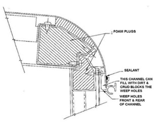 Click image for larger version  Name:ROOF GUTTER 3.jpg Views:112 Size:49.7 KB ID:53056