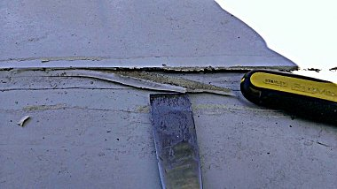 Click image for larger version  Name:caulk removal2.jpg Views:102 Size:90.5 KB ID:60915