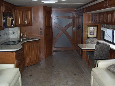 Click image for larger version  Name:2010 Interior.jpg Views:93 Size:164.0 KB ID:6743