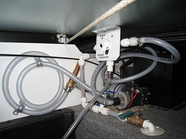 Click image for larger version  Name:water pump vibration fix.jpg Views:126 Size:289.6 KB ID:6777