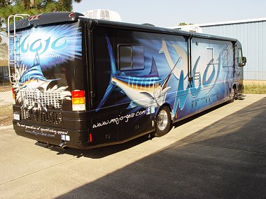 Click image for larger version  Name:RV Bus Wrap-Motor Coach .jpg Views:628 Size:372.2 KB ID:70333
