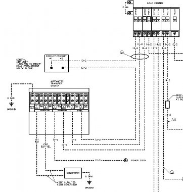 Click image for larger version  Name:32v 120vac wiring.jpg Views:95 Size:83.9 KB ID:74323