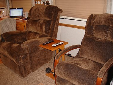 Click image for larger version  Name:Recliners.jpg Views:112 Size:453.3 KB ID:80988