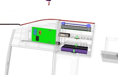 Click image for larger version  Name:Sat Controller.jpg Views:105 Size:85.4 KB ID:86512