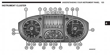 Click image for larger version  Name:RAM TPMS 2.jpg Views:165 Size:111.2 KB ID:98233