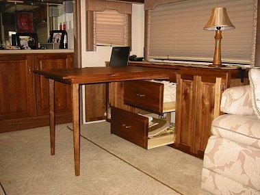 Click image for larger version  Name:RV desk 3.jpg Views:908 Size:846.9 KB ID:9918