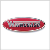 This group is for owners of Winnebago Products and RVs. If you own a Winnebago Product we invite you to come join our group!