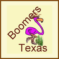 This group is for members of the Texas Boomers. We invite you to come join our group!