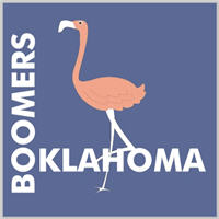This group is for members of the Oklahoma Boomers regional group. We invite you to come join our group!