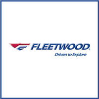This group is for owners of Fleetwood Products and RVs. If you own a Fleetwood Product we invite you to come join our group!