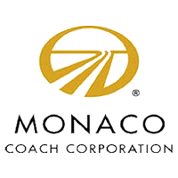 This group is for owners of Monaco Products and RVs.  If you own a Monaco Product we invite you to come join our group!  The official iRV2 Monaco Owners Forum is located at...