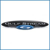 This group is for owners of Gulf Stream Products and RVs. If you own a Gulf Stream Product Product we invite you to come join our group!