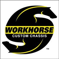 This group is for owners of Workhorse Chassis RVs. If you own a Workhorse Product we invite you to come join our group!