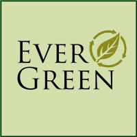 This group is for owners of Evergreen Products and RVs. If you own or are considering an Evergreen Product or RV we invite you to come join our group!