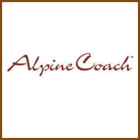 This group is for owners of Alpine Products and RVs. If you own a Alpine Product we invite you to come join our group!