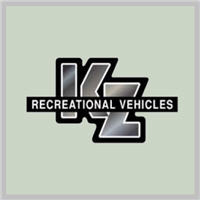 This group is for owners of KZ-RV Products and RVs. If you own a KZ product we invite you to come join our group!
