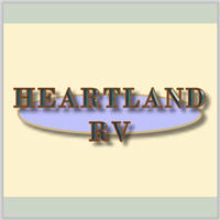 This group is for owners of Heartland RV Products and RVs. If you own a Heartland Product we invite you to come join our group!
