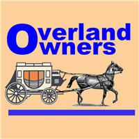 This group is for owners of Overland RVs. If you own or are considering an Overland RV we invite you to come join our group!