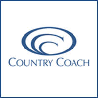 This group is for owners of Country Coach Products and RVs. If you own a Country Coach Product we invite you to come join our group!