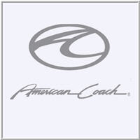 This group is for owners of American Coaches. If you own or are considering an American Coach we invite you to come join our group!