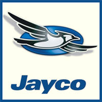 This group is for owners of Jayco RVs. If you own or are considering an Jayco RV we invite you to come join our group!