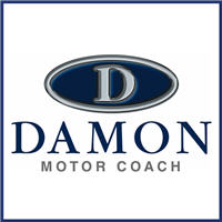 This group is for owners of Damon products and RVs. If you own a Damon product we invite you to come join our group!