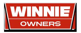 Winnebago Owners Online Community